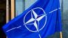 Генсек НАТО: Выход Великобритании из ЕС не скажется на альянсе