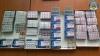 Контрабандисты спрятали анаболики в коробках от конфет (ФОТО/ВИДЕО)