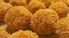Десятки человек погибли в Пакистане из-за отравленных сладостей