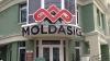Брат председателя правления Moldasig арестован на 30 суток