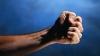 Житель Бричанского района жестоко избил обвиненную в неверности возлюбленную