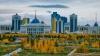 В Казахстане разрешили химическую кастрацию педофилов