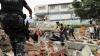 В Эквадоре после землетрясения ввели налог для богачей