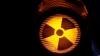 Шесть человек задержали в Грузии при попытке сбыть уран