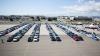 Гибрид Toyota Prius попал в Книгу рекордов Гиннесса