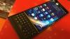 Blackberry окончательно снимет с производства смартфоны