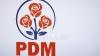 ДПМ назовет своего кандидата на пост президента 31 августа