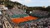 Маррей и Федерер прошли в 1/8 финала турнира в Монте-Карло
