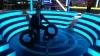 """Покрышки и канистра в прямом эфире на """"Фабрике"""": что стало поводом для шоу (ВИДЕО)"""
