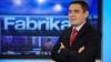 Глава ГИП Александр Пынзарь станет гостем ток-шоу Fabrika