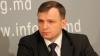 Андрея Нэстасе возмутили вопросы о его имуществе в Германии