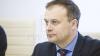 Андриан Канду поблагодарил румынские власти за политическую поддержку и гуманитарную помощь