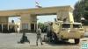 Террористы «Исламского государства» атаковали египетских военных