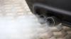 В Германии отзывают более 600 тысяч автомобилей для ремонта системы выхлопа
