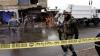 14 человек погибли в результате серии взрывов в Ираке