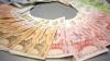 Министерство экономики пересмотрело прогноз роста экономики на 2016 год
