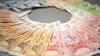 Шведская Компания готова инвестировать 50 миллионов евро в Молдову