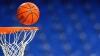 61 очко за игру: баскетболист Дэмиан Лиллард обновил личный рекорд