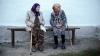 Молдавские пенсионеры в два раза менее активны, чем пожилые люди из стран ЕС