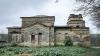 В селе Бэлэурешты ищут средства на реставрацию разрушенной церкви (ФОТО)