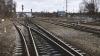 Тирасполь намерен ввести пошлины на железнодорожный транзит товаров через регион