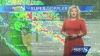 Окно обновления Windows испортило прогноз погоды (ВИДЕО)