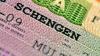 Румыния и Болгария могут вступить в Шенгенскую зону