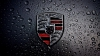 Рассекречен дизайн нового Porsche Panamera (ФОТО)