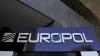 Европол приветствовал назначение Пынзаря на должность главы ГИП