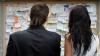 Агентство занятости населения предлагает почти семь тысяч рабочих мест