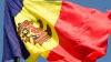 """""""Молдова - это я"""": государственный триколор подняли в городе Купчинь"""