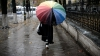 Прогноз погоды на 30 мая: некоторым жителям Молдовы не стоит забывать зонты, выходя из дома