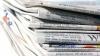 Отчет о деятельности правительства Филипа попал в поле зрения зарубежных журналистов