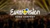 Лидия Исак предложила дисквалифицированному с «Евровидения» представителю Румынии спеть дуэтом