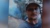 Американца наказали за селфи на фоне лесного пожара
