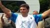 Олимпийского чемпиона Вячеслава Олейника задержали за превышение скорости