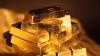 В России судят трех бывших офицеров ФСБ. Они якобы подбрасывали килограммы золота и серебра потерпевшим