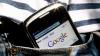 Google обвинили в нарушениях конкуренции на рынке приложений