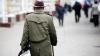 36 тыс. пенсионеров получат компенсации от государства