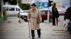 В Молдове стало больше долгожителей