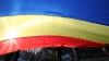 Из Румынии в Молдову прибыла первая партия гуманитарной помощи