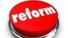 Румынский чиновник: Молдова преодолела поворотный момент, возобновив процесс реализации реформ