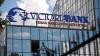Victoriabank выплатит семье убитого инкассатора компенсацию