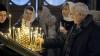 Православные христиане начали готовиться к Великому посту