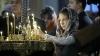 Митрополия Молдовы объявила неделю православной молодежи