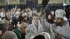 Священнослужители призвали граждан прийти 24 апреля в церковь