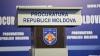 """Прокуроры настаивают на аресте чиновников по делу """"La soacra"""""""
