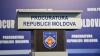 Прокуроры назвали причину обысков в департаменте внутренней безопасности МВД