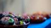 Какой праздничный стол без ягнёнка: хозяйки заканчивают приготовления к Пасхе
