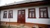 Встретить Пасху вдали от городской суеты: пансионаты Молдовы рады гостям